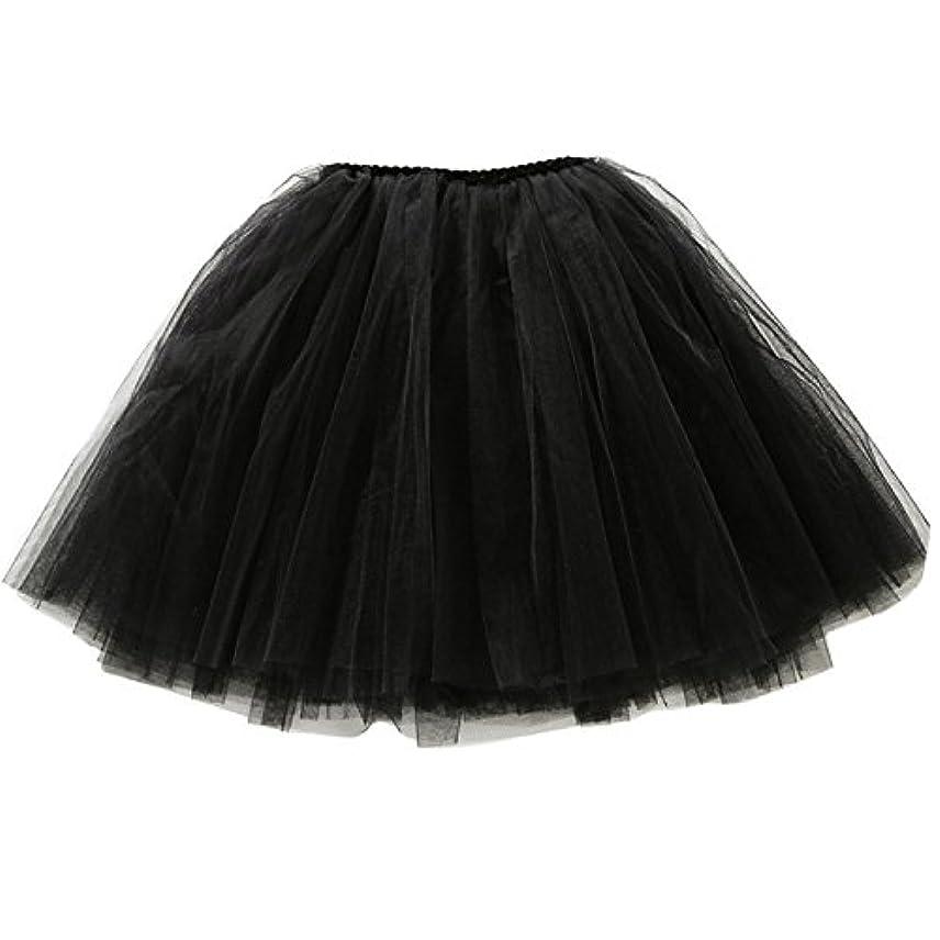 モザイクキリスト教みすぼらしいパニエ 子ども チュチュスカート チュールスカート 発表会 舞台衣装 イベント パーティー 6色 100-140cm