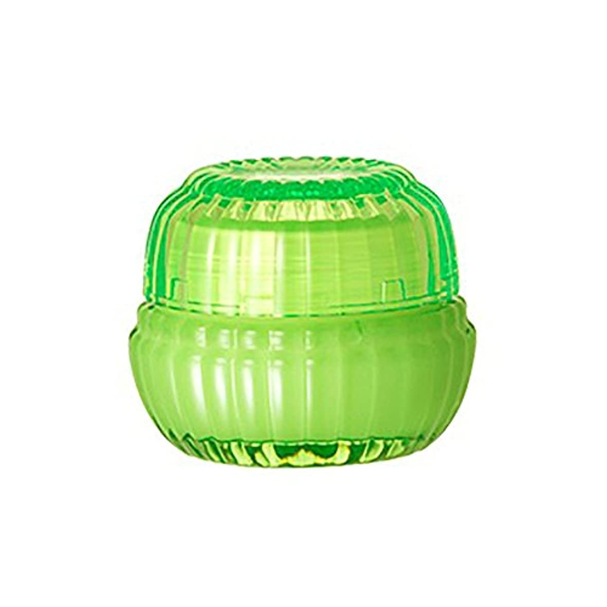 蓄積するレガシー受賞アユーラ (AYURA) メディテーションボディーバーム 46g 〈固型状 化粧用 オイル〉 アロマティックハーブの香り