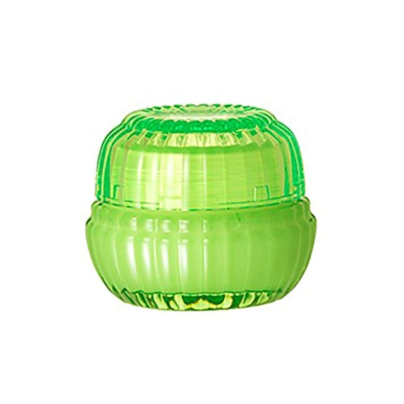 アイデアインレイ変更アユーラ (AYURA) メディテーションボディーバーム 46g 〈固型状 化粧用 オイル〉 アロマティックハーブの香り