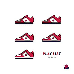 PLAY LIST (TypeA)