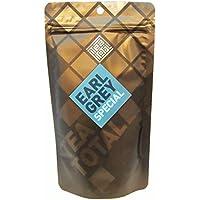 Tea total (ティートータル) / アールグレイ スペシャル 100g入り袋タイプ  ニュージーランド産 (紅茶 フレーバーティー)【並行輸入品】