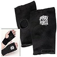ProForce ® slide-on Handwraps – Black XL