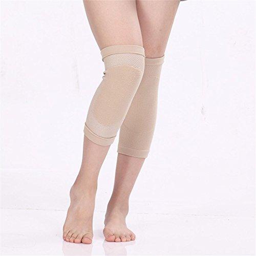 Sawors膝サポーター 関節サポート 膝固定 関節靭帯保護 薄型 怪我防止 登山 ランニング バスケ アウトドアスポーツ 4サイズ 2個セット