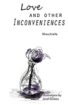 Love and Other Inconveniences by [Arielle, Rhea]