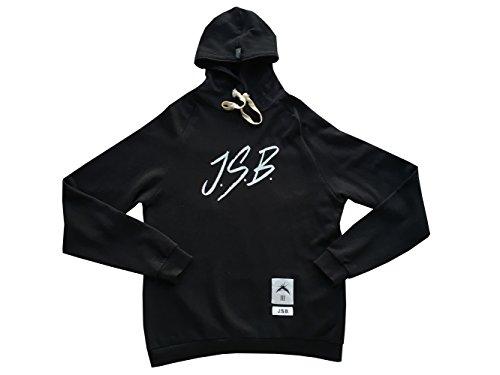 JSB パーカー 三代目 J Soul Brothers EXILE グッズ 完売品 (L)