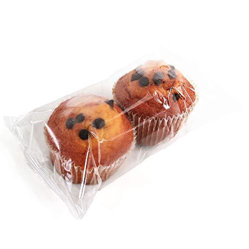 冷凍菓子 BFチョコバナナマフィン KOBEYA 業務用 1ケース 60g×20 焼成不要__