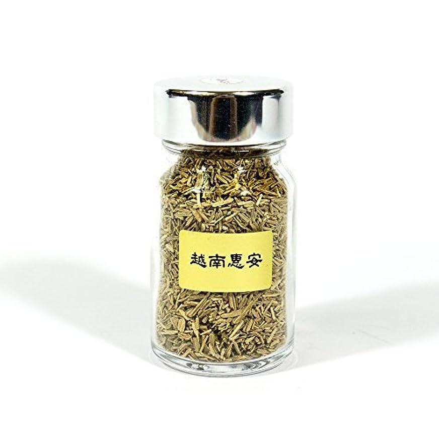 エネルギー知事故国Agarwood Aloeswood Oud Chip Scrap Vietnam Hoi-An 10g Cultivated Suitable for Electric Burner by IncenseHouse - Raw Material [並行輸入品]