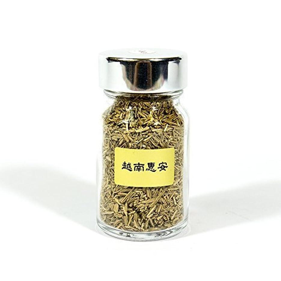 出しますエレベーター姪Agarwood Aloeswood Oud Chip Scrap Vietnam Hoi-An 10g Cultivated Suitable for Electric Burner by IncenseHouse -...