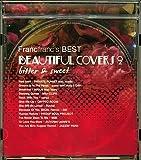 Francfranc's BEST Beautiful Covers 2*BITTER&SWEET-