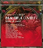 Francfranc's BEST Beautiful Covers 2*BITTER&SWEET-