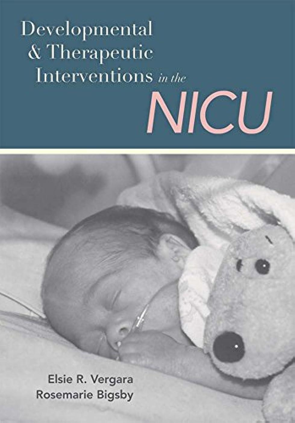 履歴書信仰ベースDevelopmental and Therapeutic Interventions in the Nicu