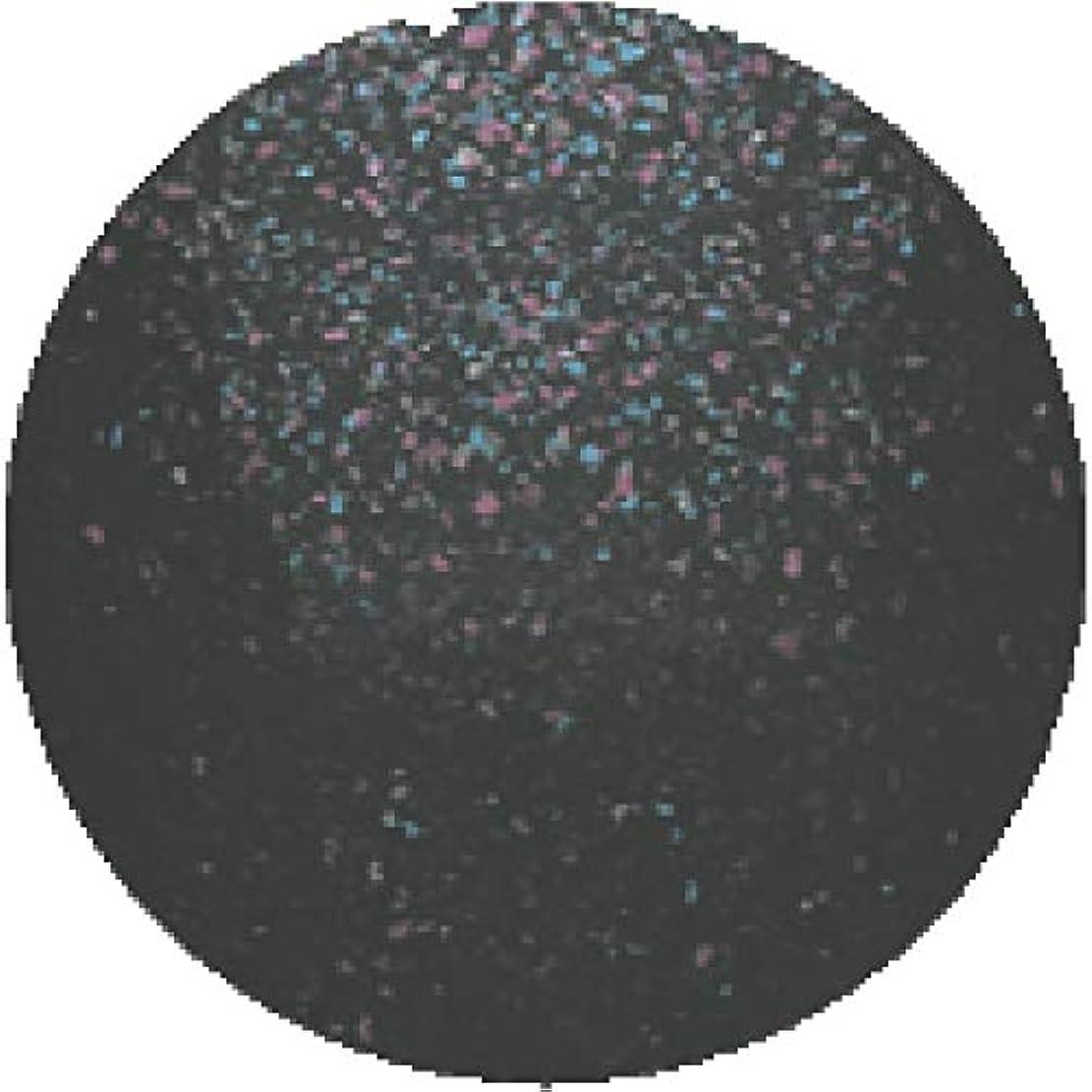 北宣言下品Entity One Color Couture Gel Polish - Modelesque - 0.5oz / 15ml