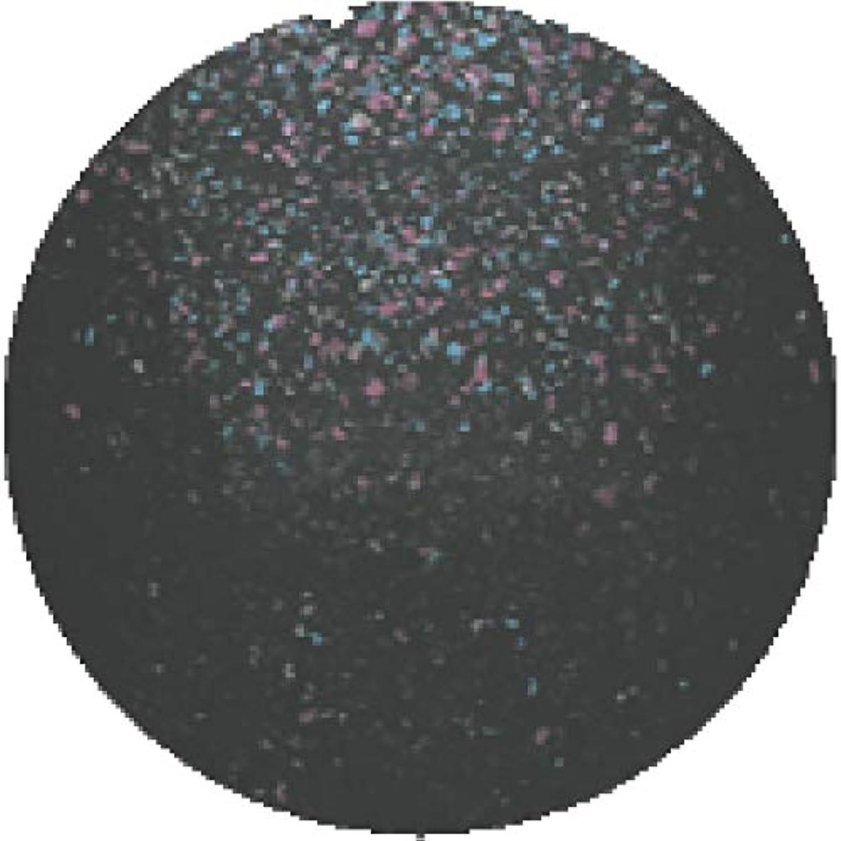 最高付き添い人バルコニーEntity One Color Couture Gel Polish - Modelesque - 0.5oz / 15ml