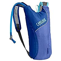 Camelbak Unisex Kids' Skeeter Lightweight Outdoor Hydration Backpack,