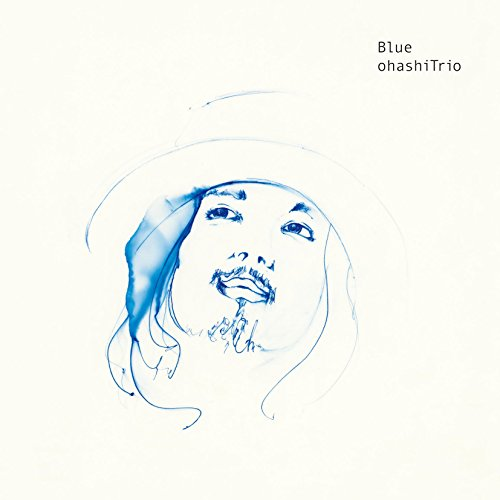 Blue(Blu-ray付)