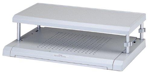 パソコンラック 13型 460046
