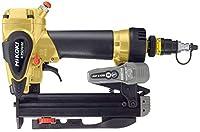 日立電動工具 高圧タッカ N2504HM bg9068