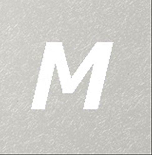 (アルファーフープ)α-HOOP メンズファッション 裏起毛 スウェット ジャージ と フード付き カモフラ 迷彩柄 ジップアップ パーカー 上下 セット アップ S ~ XXL 大きいサイズ もPP-6 (07.ライトグレー(M))