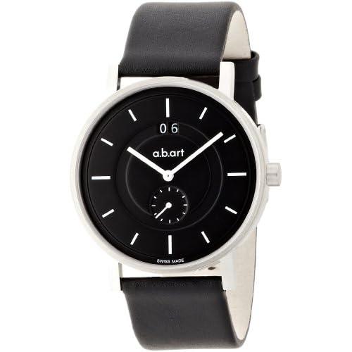[エービーアート]a.b.art 腕時計 series O O-602 メンズ 【正規輸入品】