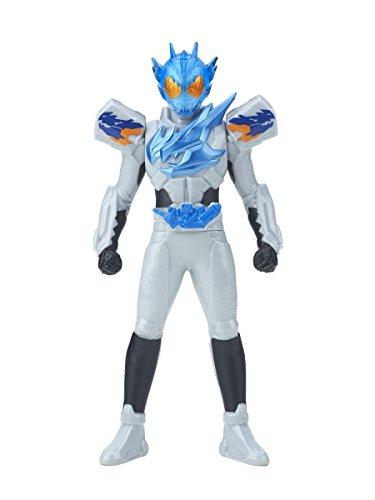 仮面ライダービルド ライダーヒーローシリーズ 15 仮面ライダークローズチャージ