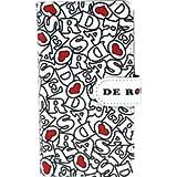 DE ROSA(デローザ)SMARTPHONE CASE REVO