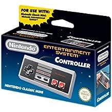 Nintendo Classic Mini NES: Controller