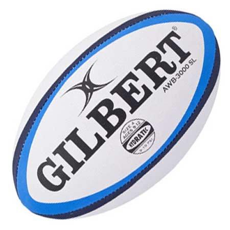 스즈키 GILBERT(Gilbert)AWB-3000 GB9126-