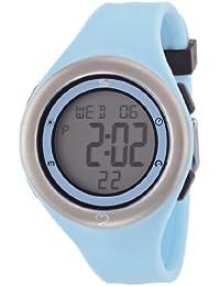 [ソーラス]SOLUS 腕時計 心拍計測機能付 Leisure 910 レジャー 910 ライトブルー 01-910-002 【正規輸入品】