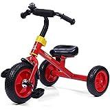 子供用三輪車小型三輪車 ( Color : 3 )