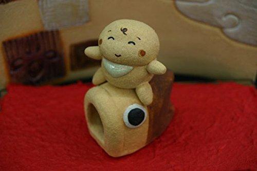 こいのぼり室内鯉のぼり節句飾り節句人形五月人形コンパクト【ちっちゃい鯉と子 】NO.1100こいのぼり室内用
