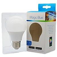movingtech 4.5W LED BluetoothスマートLED電球e27省エネ電球RGBWW ac100–240V