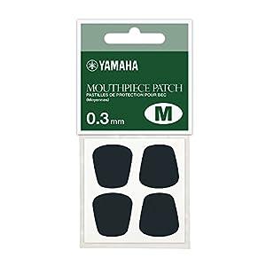 YAMAHA ヤマハ マウスピースパッチ Mサ...の関連商品1