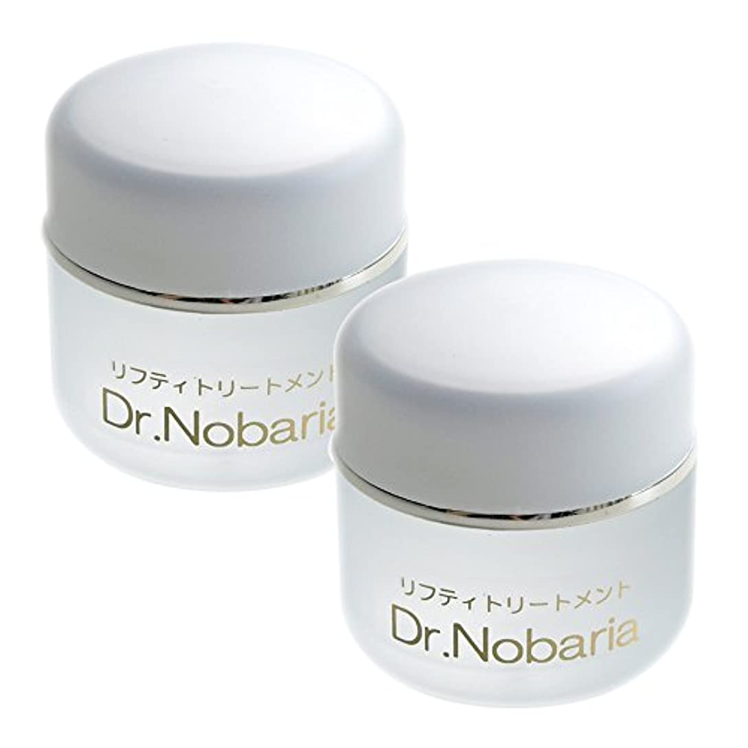 農夫直感負荷Natural Pure ノバリアスキンケア ノバリアジェルクリーム 保湿 無香料 無着色 (30g×2個)