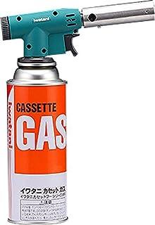 ガスバーナーの画像