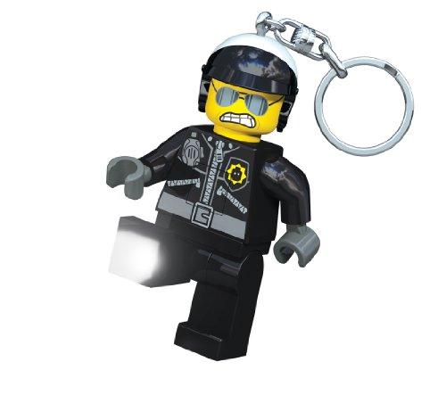 LEGO(レゴ) LEGO(レゴ) バットコップキーライト 37373