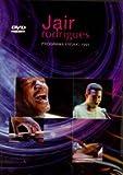 Jair Rodrigues: Programa Ensa [DVD] [Import]
