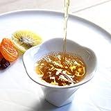 甜茶 ティーバッグ 30包 バラ科 野生甜葉懸釣子 100%使用 ノンカフェイン お茶 花粉対策 健康茶 メール便