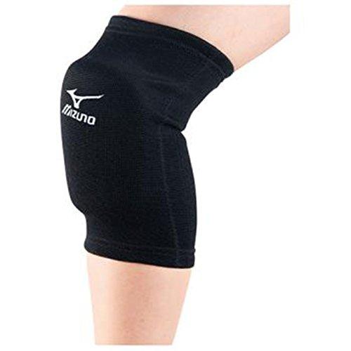 MIZUNO(ミズノ) 膝サポーター ミドル(1個入り/バレーボール) ユニセックス 59SS32209 L