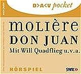 Don Juan. CD