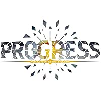 【Amazon.co.jp限定】大橋彩香 Special Live 2018 ~ PROGRESS ~ Blu-ray Disc