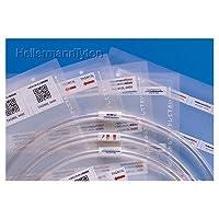 ヘラマンタイトン タブタグラベル レーザープリンター用ラベル TAGN4L-9495 (480枚入)
