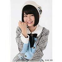 AKB48 チーム8 3rd Anniversary Book パンフレット 特典生写真  小田 えりな