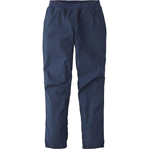 [ザ・ノース・フェイス] コットンオックスクライミングパンツ Cotton OX Climbing Pant メンズ