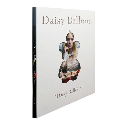 Daisy Balloon