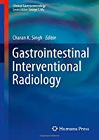 Gastrointestinal Interventional Radiology (Clinical Gastroenterology)