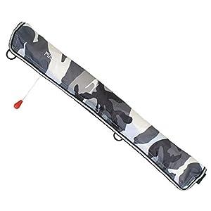 DABADA(ダバダ) ライフジャケット インフレータブル ベルトタイプ 膨張式 救命胴衣 男女兼用 フリーサイズ (腰巻自動膨張式迷彩B)