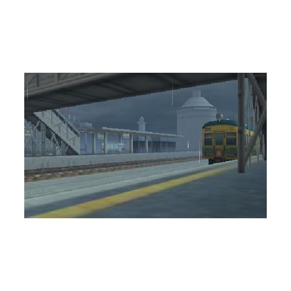 A列車で行こう3D NEO ビギナーズパック ...の紹介画像6