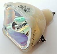 lmp-c132Sony UHP 132–100W 1.0p21.5( 3m ) 20kv ) Philips投影ない電球ケージアセンブリ。ブランド新しい高品質純正オリジナルPhilips UHPプロジェクター電球