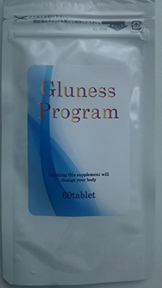 再発する祝う明確なグルーネスプログラム