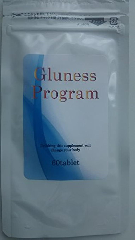 グルーネスプログラム